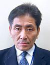 松坂徳治さんの写真