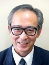 今藤豊生さんの写真