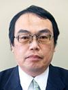山下良広さんの写真