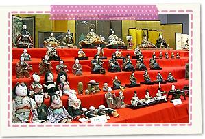 古澤酒造資料館(寒河江)