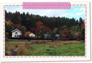 Kashiwagura Kuzaemon's Residence