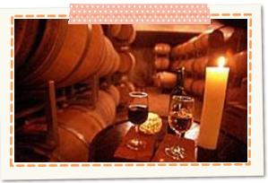 Takahata Winery (Takahata-machi)