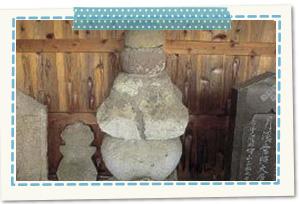 Spring Kura temple