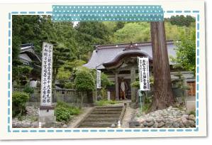 Stem temple