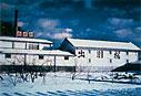 出羽桜酒造の写真