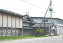 野澤酒造店の写真