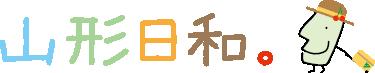 kitekerokun logo