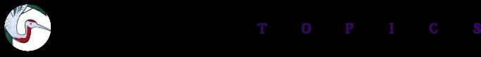 ���Τ餻
