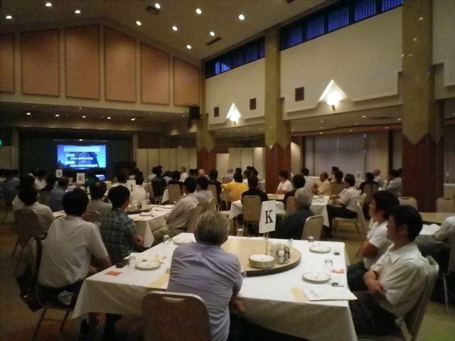 【勉強会】工務部勉強会を開催しました:画像