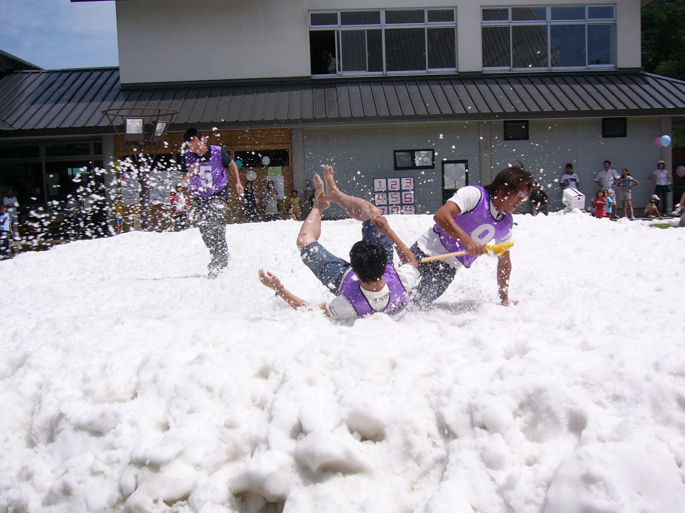 お盆期間の営業時間変更のお知らせ!:画像