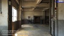 旧工場を利活用プロジェクト〜kosyau(こしゃう)プロジェクト〜�(H29.5.21) :画像