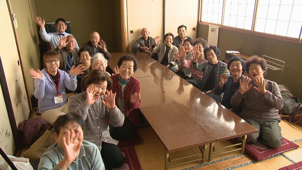 1月5日(木)から放送の「今日、何しったなや〜?」は!?:画像
