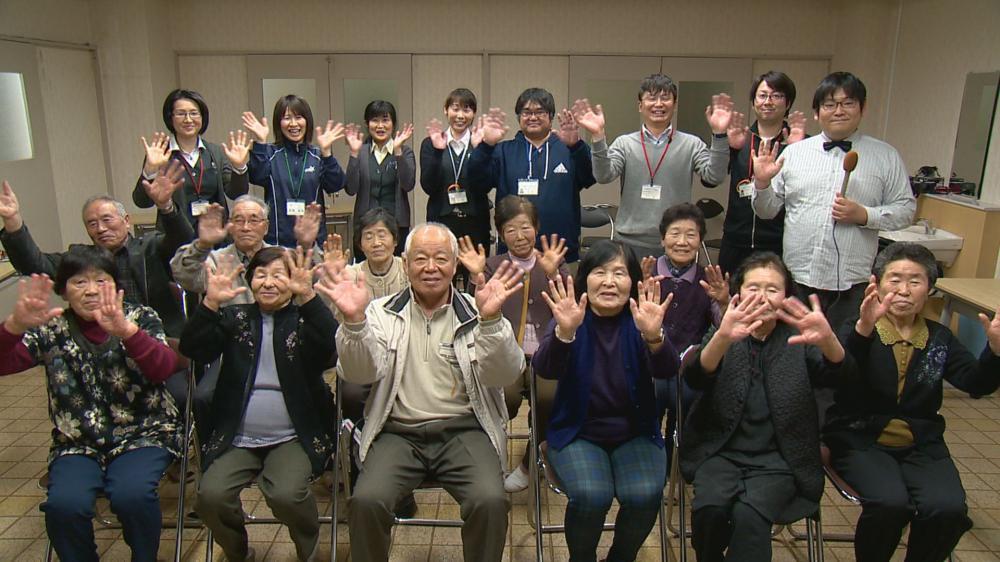 2月2日(木)〜放送の「今日、何しったなや〜?」は!:画像