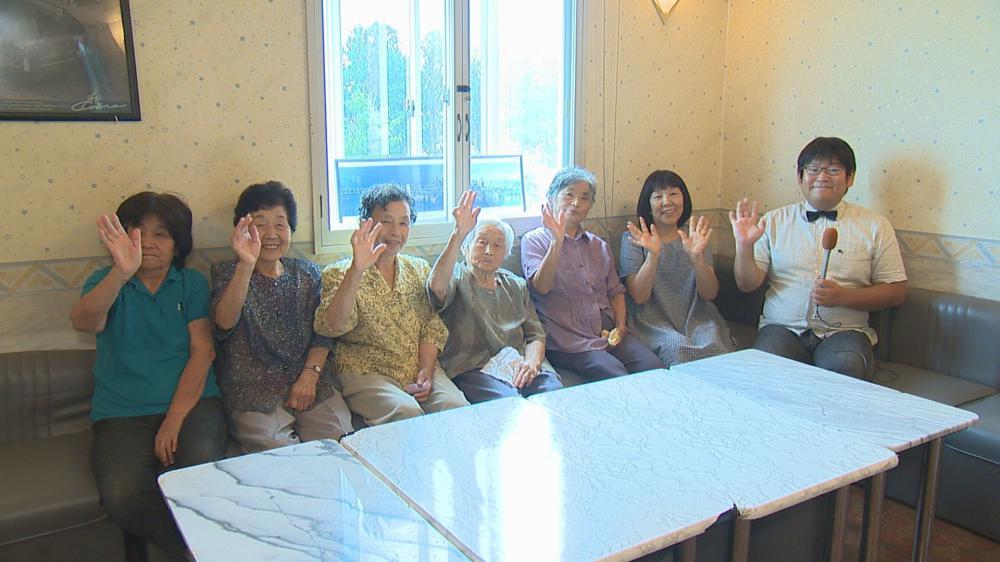 9月1日(金)〜放送の「今日、何しったなや〜?」は!:画像