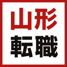 キャリアクリエイト/山形転職.com:画像