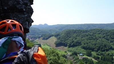 山登り64:画像