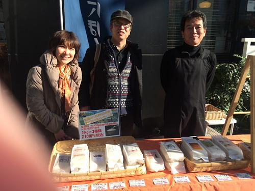 CHABARA 日本百貨店しょくひんかん:画像